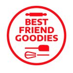 Best Friend Goodies