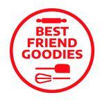 Best Friend Goodies